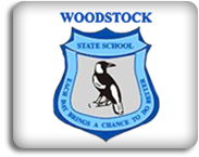 Woodstock State School